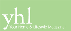 Your Home and Lifestyle